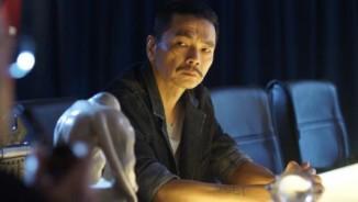 """Trung Anh """"Lương Bổng"""": Xã hội đen tìm đến tôi vì """"Người phán xử"""""""