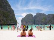 Du lịch - 7 quốc gia có thể du lịch với 30 USD/ngày