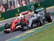 """Đua xe F1, Hungarian GP: Ai sẽ là """"thống soái của lượt đi""""?"""