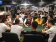 CLB Thể thao Bridge và Poker VinPlay nơi rèn luyện của những vận động viên chuyên nghiệp