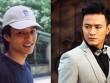 Trước khi làm diễn viên, Lê Thành 'Người phán xử' từng làm gì?