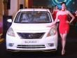 Nissan Sunny Premium S giá 518 triệu đồng ở Việt Nam
