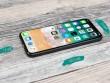 HOT: iPhone 8 đọ màn hình với iPhone 7, iPhone 7 Plus
