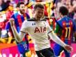 "Barca: Messi trái ý Neymar, muốn ""sao trẻ số 1"" Premier League"