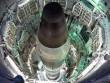 Điều gì xảy ra nếu ông Trump ra lệnh tấn công hạt nhân TQ?