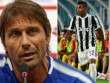 Chelsea - Conte mơ C1: Thêm 3 SAO, phá kỷ lục 260 triệu bảng