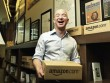 Tỉ phú soán ngôi Bill Gates: Từ bán sách tới bán mọi thứ