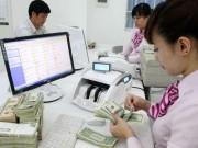 """Tài chính - Bất động sản - Người Việt chi hơn 3 tỷ USD mua nhà ở Mỹ: Ngoại tệ """"chảy máu"""" theo cách nào?"""