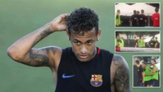 Chốt ngày Neymar chia tay Barca, ký siêu hợp đồng với PSG
