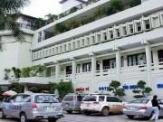 An ninh Xã hội - Ổ ma túy cực lớn tại khách sạn ở TP Nha Trang