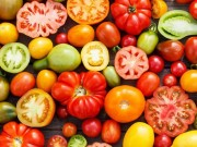Top thực phẩm bổ sung dưỡng chất gấp nhiều lần nước tăng lực