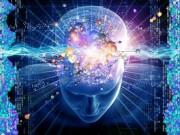 Tài chính - Bất động sản - Ông chủ Facebook bị chê thiếu hiểu biết về trí tuệ nhân tạo
