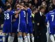 Tin HOT bóng đá sáng 29/7: Chelsea cực ngán MU, Man City