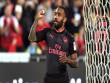 Arsenal - Benfica: Không Sanchez đã có Lacazette