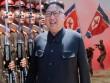 """Ông Kim Jong-un """"biến mất"""" 15 ngày đi đâu?"""