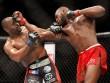 """UFC: """"Quỷ vương"""" trở lại """"quần chiến"""" giật đai """"nhà vua"""""""
