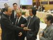 Lần đầu tiên, Thủ tướng Nguyễn Xuân Phúc làm việc với Tổ Tư vấn kinh tế