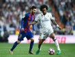 Real Madrid - Barcelona: Hỗn loạn vì Neymar, Barca rơi cúp?