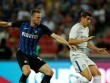 TRỰC TIẾP Chelsea - Inter Milan: Giành lại thế trận
