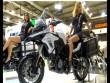 2018 Benelli 400cc rò rỉ, dọa nạt KTM Duke 390