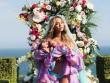 Vợ chồng Beyonce chi hơn 13 tỷ đồng để chăm hai nhóc tỳ mới chào đời