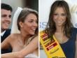 Tân mỹ nhân Ngoại hạng Anh: Vợ Morata đọ sắc hoa hậu Bỉ
