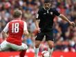 Chi tiết Arsenal - Sevilla: Chia nửa buồn vui (KT)