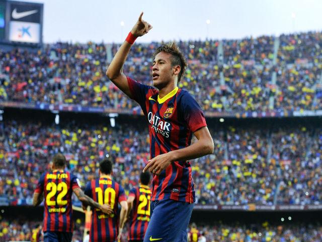 """Neymar rời Barca: """"Vắng mợ chợ vẫn đông"""", mất Messi - Ronaldo mới sợ"""
