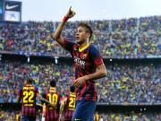 """Bóng đá - Neymar rời Barca: """"Vắng mợ chợ vẫn đông"""", mất Messi - Ronaldo mới sợ"""