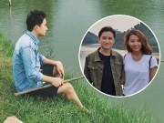 Bất ngờ với cuộc sống của Phan Mạnh Quỳnh sau khi tạm rời showbiz