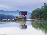 Đà Lạt lọt top những địa điểm có kỳ quan ngoạn mục nhất thế giới