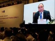 Tài chính - Bất động sản - Thủ tướng nói gì về việc người Việt gửi tiền ra nước ngoài mua nhà?
