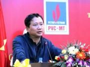 Tin tức trong ngày - Trịnh Xuân Thanh đã ra đầu thú