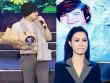 """Cố ca sỹ Wanbi Tuấn Anh """"trở về"""" trên sân khấu khiến triệu khán giả nghẹn ngào"""
