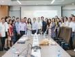 Diễn đàn hợp tác giữa Đại học Hoa Sen và các doanh nghiệp