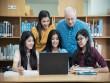 Trường ĐH Khoa học Tự nhiên – ĐHQG TP.HCM xét tuyển 200 chỉ tiêu chương trình Cử nhân Quốc tế