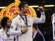 """Real mua Mbappe 180 triệu euro: Ronaldo """"thù dai"""", quyết phá đám"""