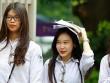HOT: Hơn 200 trường ĐHCĐ công bố điểm chuẩn 2017