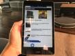 Đánh giá Huawei MediaPad T3-8: Thiết kế đẹp, nghe-gọi tốt, giá rẻ