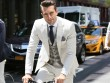 4 lỗi ăn mặc khiến quý ông giảm đi nửa phần phong độ