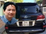 Tin tức trong ngày - 300 ngày truy nã quốc tế Trịnh Xuân Thanh