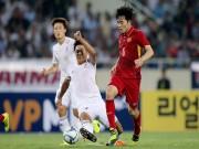 """Bóng đá - U23 Việt Nam & cơn bão lời tâng bốc """"không có điểm yếu"""""""