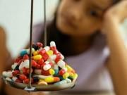 Sức khỏe đời sống - Ăn cùng những món này khi uống thuốc dễ tử vong