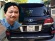 300 ngày truy nã quốc tế Trịnh Xuân Thanh