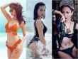 4 sao Việt hot nhờ nguyên tắc: Mặt kém xinh thì thân hình phải đẹp