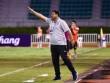 Kệ bầu Đức thưởng U23 VN tiền tỷ, Thái Lan không ngán giành HCV SEA Games 29