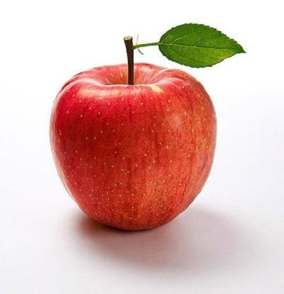 Ăn táo giúp tăng khoái cảm tình dục - 2