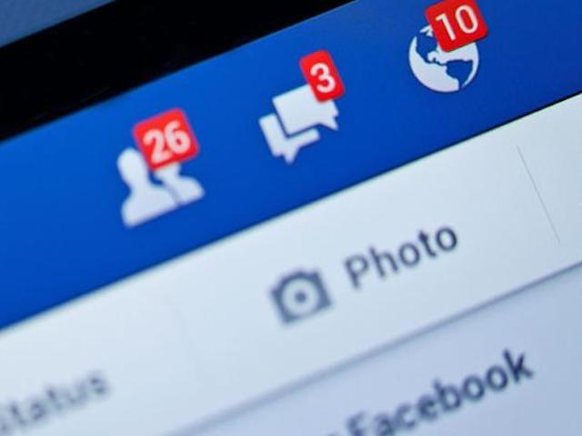 Công nghệ thông tin - Làm cách nào để ẩn, bỏ ẩn bài đăng trên Facebook?