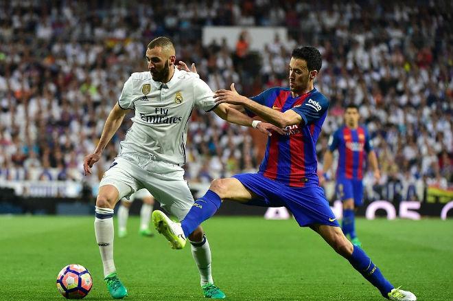 """Real Madrid - MLS All Stars: Chạy đà hoàn hảo, """"nắn gân"""" MU - 2"""