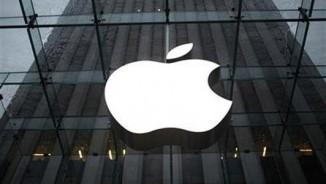 Cổ phiếu Apple thiết lập kỷ lục nhờ kết quả kinh doanh khả quan